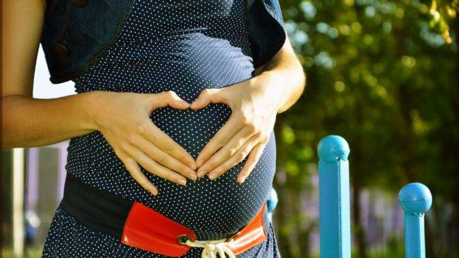 Eu fiz dois abortos. E é por isso que eu apoio a legislação pró-vida do Alabama