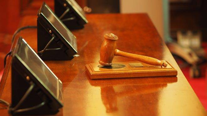 juiz-ameaça-violência