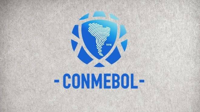 Conmebol muda regras da Libertadores e põe asterisco na Copa do Brasil e Brasileirão