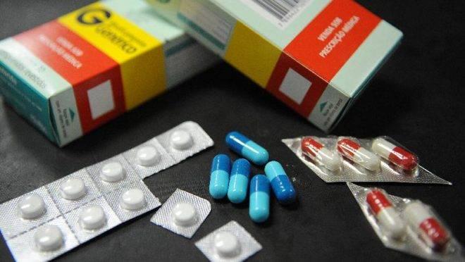medicamentos-alto-custo