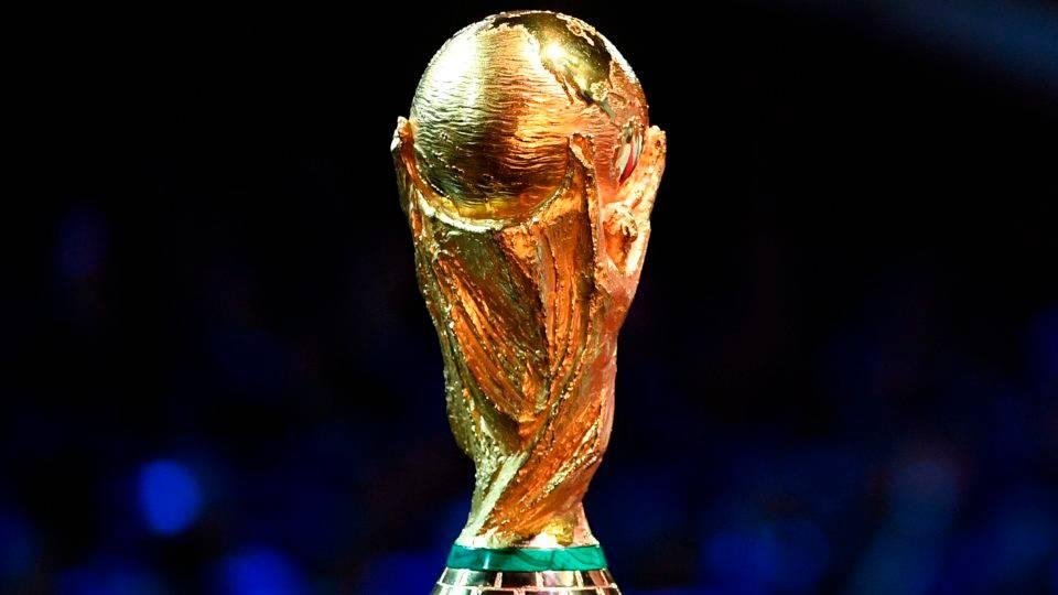 Fifa desiste de Copa do Mundo com 48 seleções no Catar