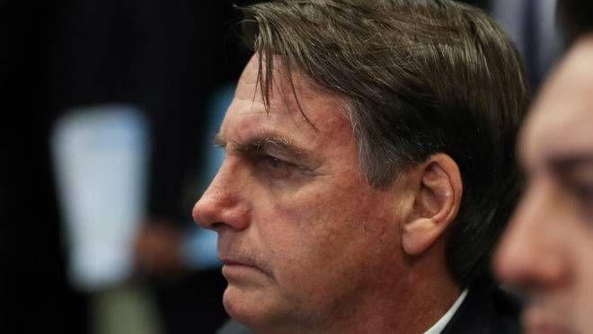 Por que Bolsonaro acabou com o Renda Brasil e o que ele ganha com isso