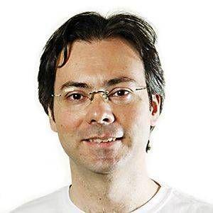 Foto de perfil de Fernando Martins