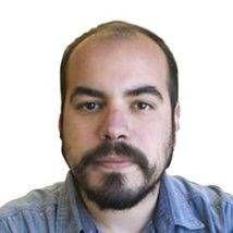 Foto de perfil de João Frey