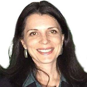 Tatiana Palermo