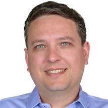 Foto de perfil de Francisco Escorsim