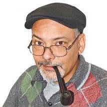 Foto de perfil de Carlos Ramalhete