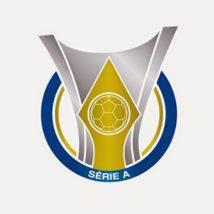 Foto de perfil de Blog do Brasileirão