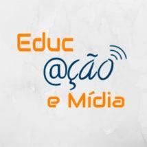Foto de perfil de Educação e Mídia
