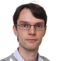 Foto de perfil de Guido Orgis
