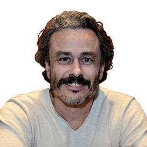 Guilherme Fiuza
