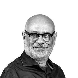 Foto de perfil de Luiz Felipe Pondé