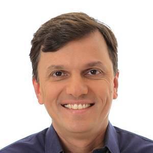 Foto de perfil de Mauro Cezar Pereira