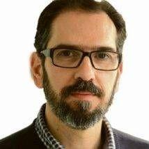 Foto de perfil de José Carlos Fernandes
