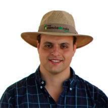 Foto de perfil de Luiz Tadeu Jordão