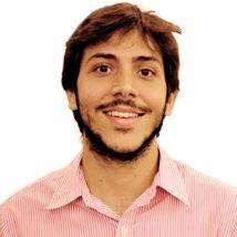 Foto de perfil de Pedro Menezes