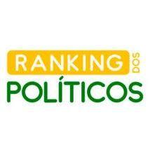 Foto de perfil de Ranking dos Políticos