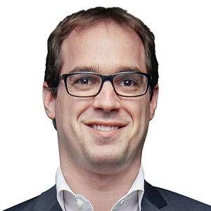 Foto de perfil de Roberto Indech