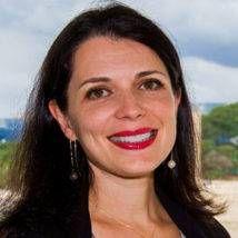 Foto de perfil de Tatiana Palermo