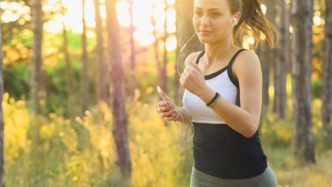 Quer uma vida mais longa e saudável? Compartilhe seus dados