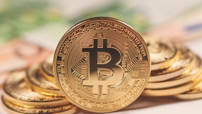 Corretora de Curitiba especializada em compra e venda e bitcoin leva golpe.