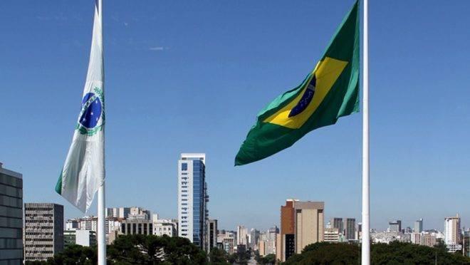 A lista traz concursos do governo federal, estadual e dos municípios do Paraná. (Foto: Divulgação/ANPr)