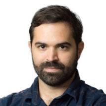 Foto de perfil de Thiago de Aragão