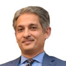 Foto de perfil de Egon Bockmann Moreira