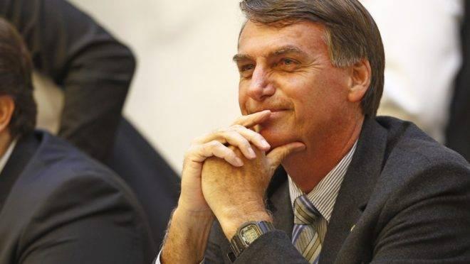STF concedeu liminar que suspende o decreto editado por Jair Bolsonaro