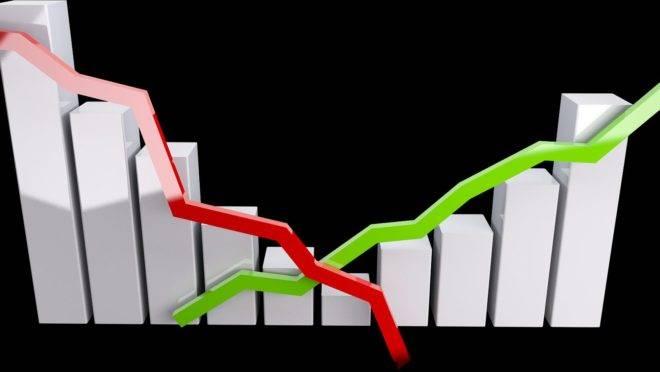 Expectativas-PIB-reforma-previdencia
