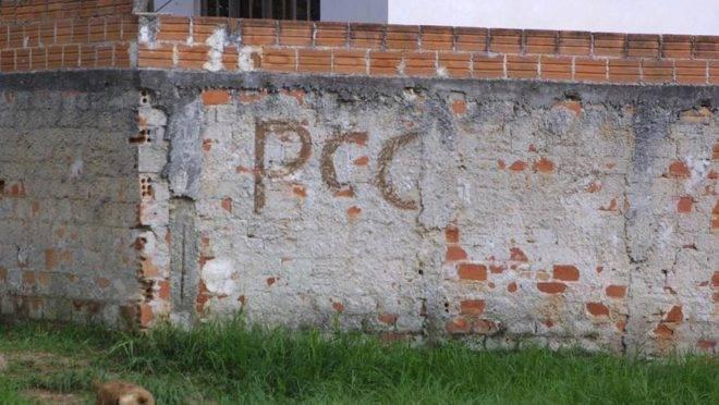 Muro PCC