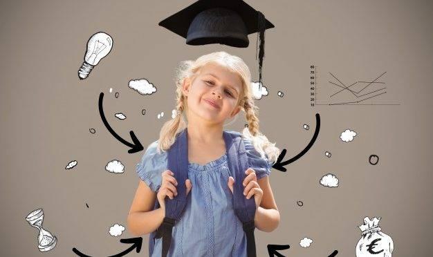 """Educação Midiática permite escola """"preparar estudante para a vida"""""""