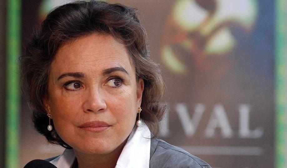 Se entrar para o governo, salário de Regina Duarte será de R$ 15,7 mil