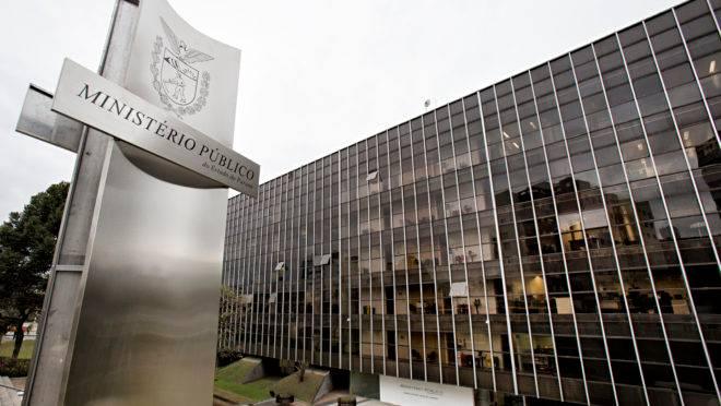 MP tem contratos simultâneos de manutenção da frota com empresa investigada