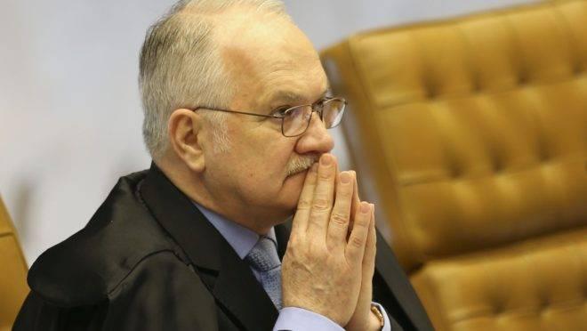 Privatizações no STF: julgamento