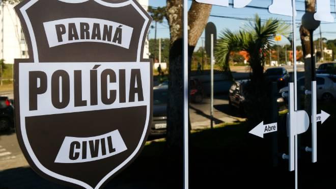 Comissão rejeita destaques que flexibilizavam regra para policiais