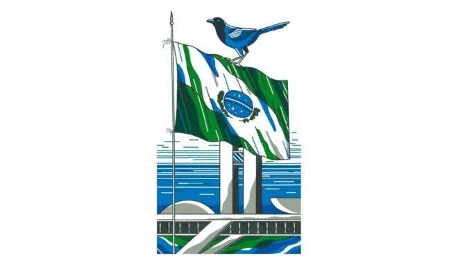 Alvaro, Arns e Oriovisto: as posições e as bandeiras dos senadores do Paraná