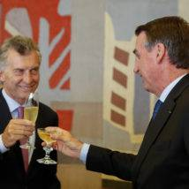 Celebrado na cúpula do Mercosul, acordo com UE passará fácil no Congresso brasileiro?