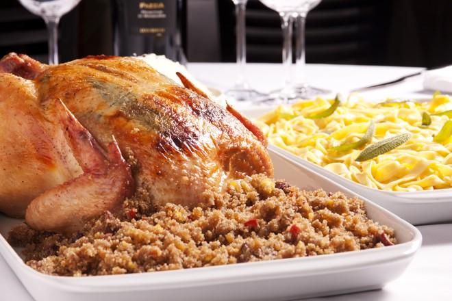 Segundo o Ministério da Agricultura, estima-se que o comércio de frango na Índia cresça entre 7% e 8% ao ano. | Arquivo/Gazeta do Povo
