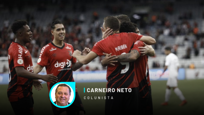 Carneiro Neto