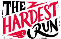 The Hardest Run