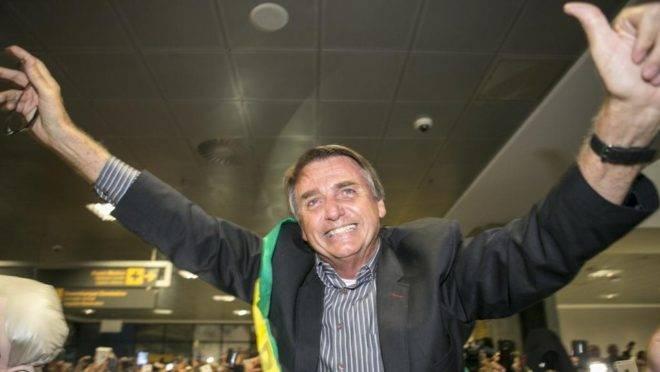 Foto de Marcelo Andrade/ Gazeta do Povo