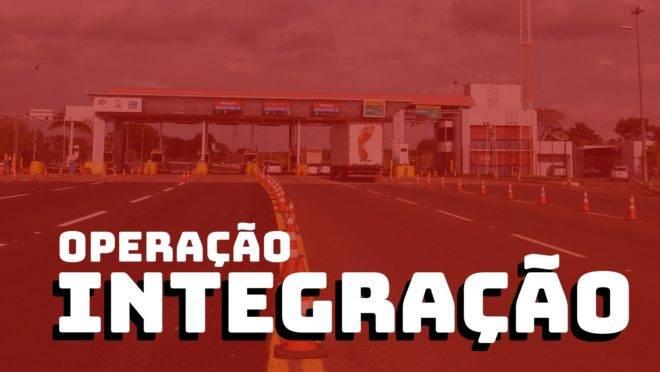Réus da Operação Integração saem derrotados na tentativa de levar caso à Justiça Eleitoral