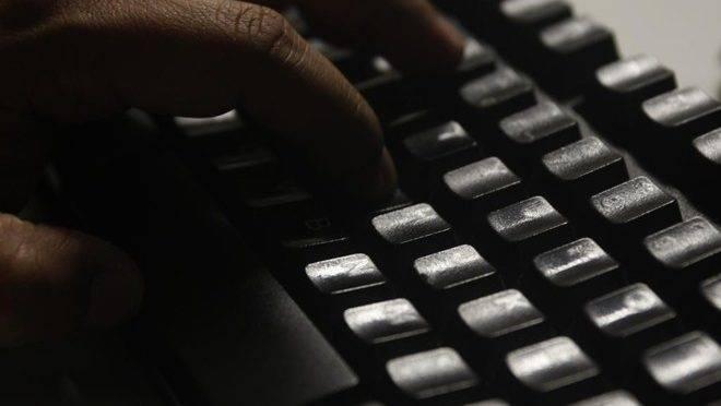 Por que é urgente a CPI dos Crimes Cibernéticos