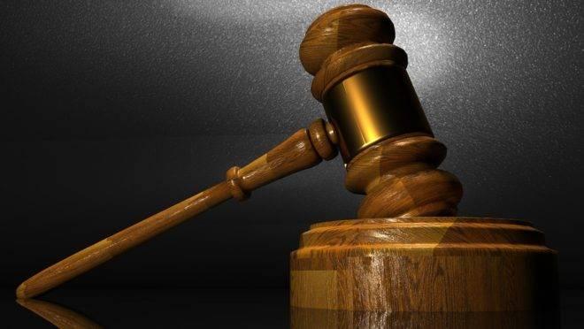 O que diz a lei: quando um juiz pode ser considerado parcial