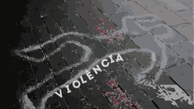 cena-crime