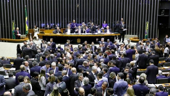 Emendas parlamentares: confira como foi a execução no primeiro ano de governo Bolsonaro. Deputados conseguiram mais de R$ 3 bilhões.
