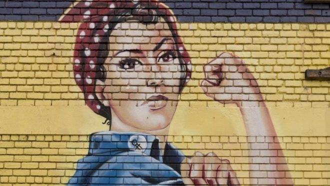 Conservadoras sentem que a pauta do movimento feminista foi sequestrada por temas como o aborto e a ideologia de gênero.
