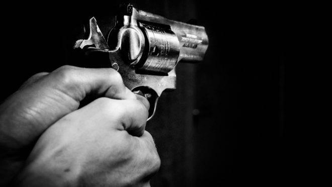Decreto das armas: que tiro foi esse, sr. presidente?