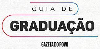 Guia de Graduação